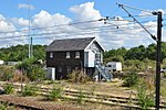 Eastbridge Signal Box Geograph-2010044-by-Ashley-Dace.jpg