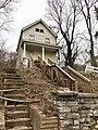 Eastern Avenue, Linwood, Cincinnati, OH (46691795284).jpg