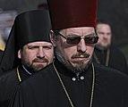 Eastern Orthodox Procession 133.jpg