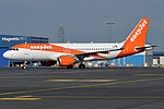 EasyJet Europe, OE-IZL, Airbus A320-214 (43616092184).jpg
