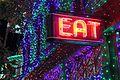 Eat Sign (28540270210).jpg
