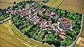 Ebersroda 010.jpg
