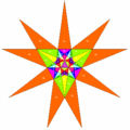 Echidnahedron stellation diagram.png