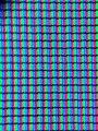 Ecran LCD Cellules RVB.jpg