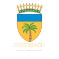 Ecusson de la ville de Cocobeach.png