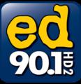Ed901 logo.png