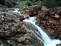 Ed Dabbousiya waterfalls07.JPG
