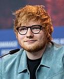 Ed Sheeran: Age & Birthday