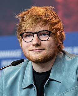 Ed Sheeran-6826 (cropped).jpg