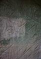 Edakkal cave art 02.jpg