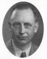 Edgar Böckman.png