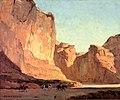 Edgar Payne Desert Skies.jpg