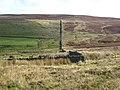 Edge of Allendale Moor - geograph.org.uk - 611502.jpg