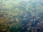 Edgerton, Ohio (7992997998).jpg