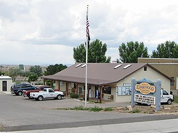 Personals in edgewood new mexico craigslist, new mexico