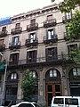 Edifici d'habitatges carrer Princesa, 61.jpg