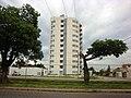 Edificio - panoramio (9).jpg