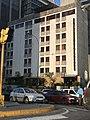 Edificio Gran Avenida en la Urbanización San Antonio de Sabana Grande.jpg