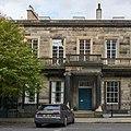 Edinburgh, 9 Brunswick Street.jpg