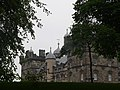 Edinburgh - George Heriot's School 10.JPG