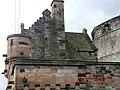 Edinburgh Castle - panoramio (8).jpg