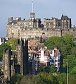 Edinburgh Castle 33.jpg