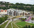 Edinburgh Scottish Parliament 06.JPG
