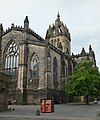 Edinburgh St Giles Cathedral 04.JPG
