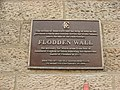 Edinburgh Town Walls 023.jpg