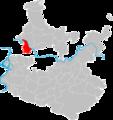 Edingen-Neckarhausen in HD.png