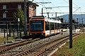 Edingen Bahnhof - Variobahn V6 - RNV 4119 - 2018-09-11 13-18-19.jpg