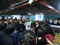 Editatón Wikipedia viaja en Metro 25.JPG