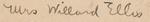 Edith Ellis signature.png