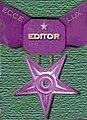 Editor - purple star - Pizia version.jpg