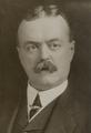 Edouard Burroughs Garneau.png