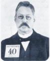 Eduard Polon Siperiassa.png