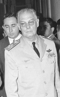 Eduardo Gomes, Brigadeiro.tif