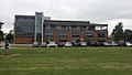 Educational Building,Maynooth University.jpg