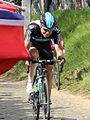 Edvald Boasson Hagen Ronde (cropped).jpg