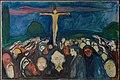 Edvard Munch - Golgotha - MM.M.00036 - Munch Museum.jpg