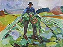Edvard Munch - Man in the Cabbage Field - NG.M.01865 - National Museum of Art, Architecture and Design.jpg