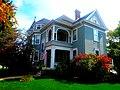 Edward E. Seville House - panoramio (1).jpg