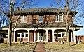 Edward Hebber House.jpg