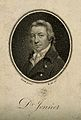 Edward Jenner. Stipple engraving by C. H. Rahl after J. R. S Wellcome V0003076.jpg