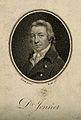 Edward Jenner. Stipple engraving by C. H. Rahl after J. R. S Wellcome V0003076.jpg