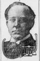 Edward S. Matthias.png