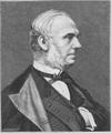 Edward Thornton.png