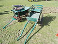 Eersteling Ambachten dag 2013, old wagon, pic2.JPG