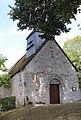 Effry Eglise 10.jpg