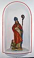 Egen, Kirche, Unbefleckte Empfängnis, Bischof 1.JPG